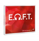 E.O.F.T. Best of Sound No. 4